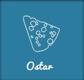 Ostar