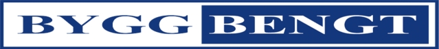 Logo - Till Startsidan