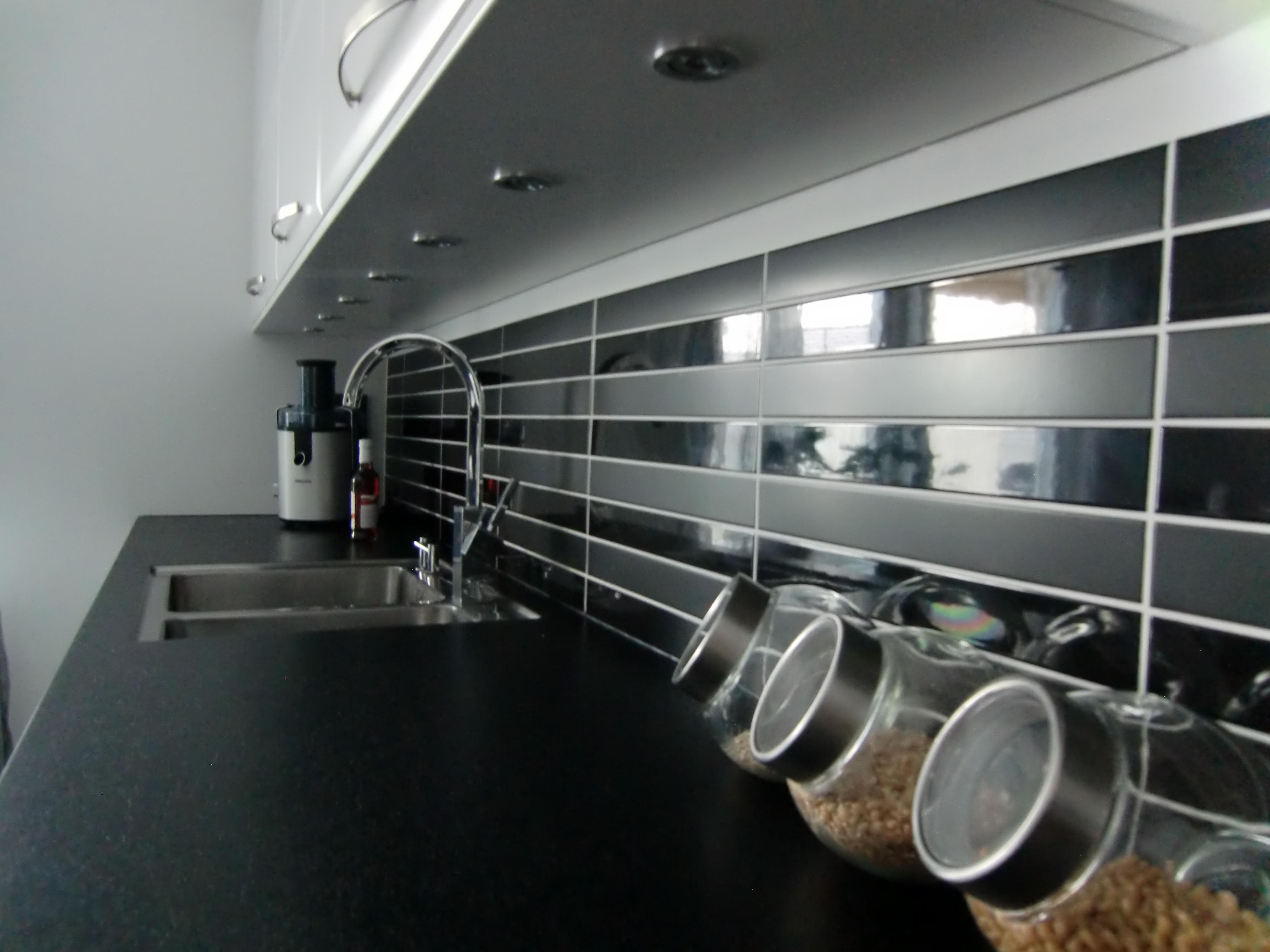 byggexpressen i uddevalla ab kakel klinker. Black Bedroom Furniture Sets. Home Design Ideas