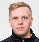 Oscar Andersson