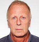 Tomas Viktorsson