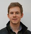Fredrik Bjerkhaug