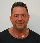 Martin Karlsson