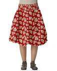 22856 - Skirt