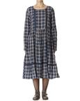 55480 - Dress