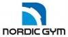 Nordic gym