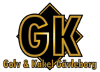 Golv & Kakel Gävleborg
