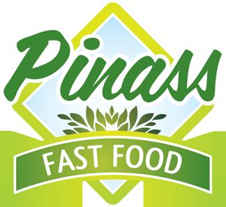 Till Pinass Fast Foods hemsida!