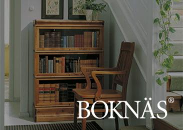 Boknäs