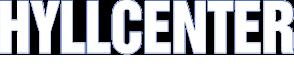 Logotyp Hyllcenter