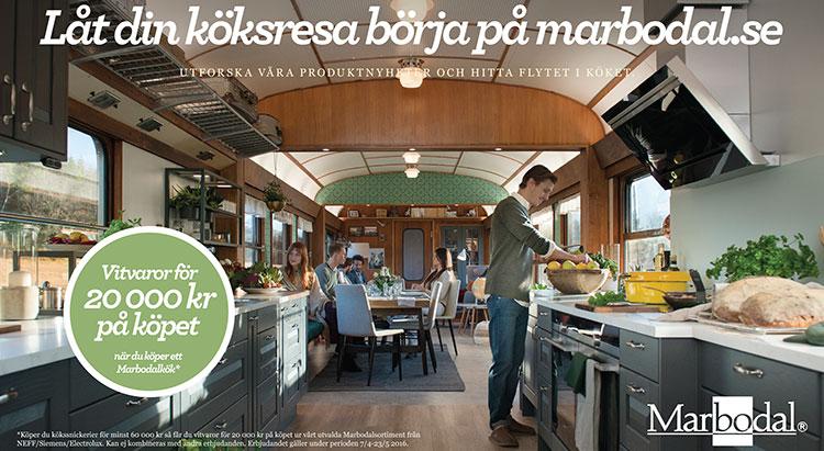 Till Marbodals hemsida www.marbodal.se