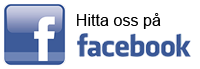 Hitta oss på Facebook