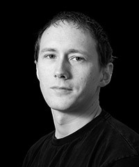 InneVäder AB - Henrik Hellberg, serviceledare