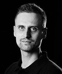 InneVäder AB - Jarmo Onkamo, service