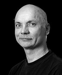 InneVäder AB - Kari Hoikkaniemi
