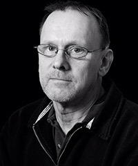 InneVäder AB - Kjell Nordström, service