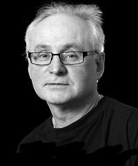 InneVäder AB - Alexander Mickaelsson