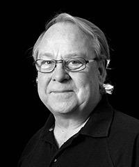 InneVäder AB - Tomas Öström VD