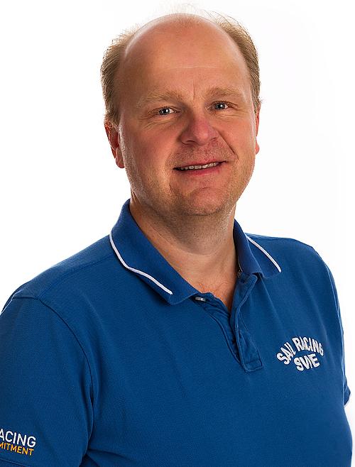 Lars Olof