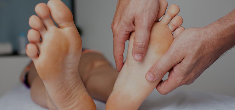medicinsk massage malmö solarium nacka