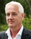 Anders Haggkvist