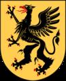 Hustillverkare Södermanland
