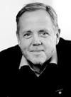 Mikael Hellkvist
