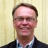 Olle Rundqvist