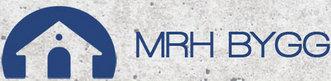 Logo- Till startsidan