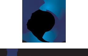 Logotyp - Til start