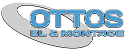 Logo - tillbaka till startsidan