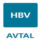 Länk till HBV kundsida