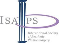 The International Society of Aesthetic Plastic Surgery