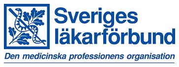 Sveriges Läkar Förbund