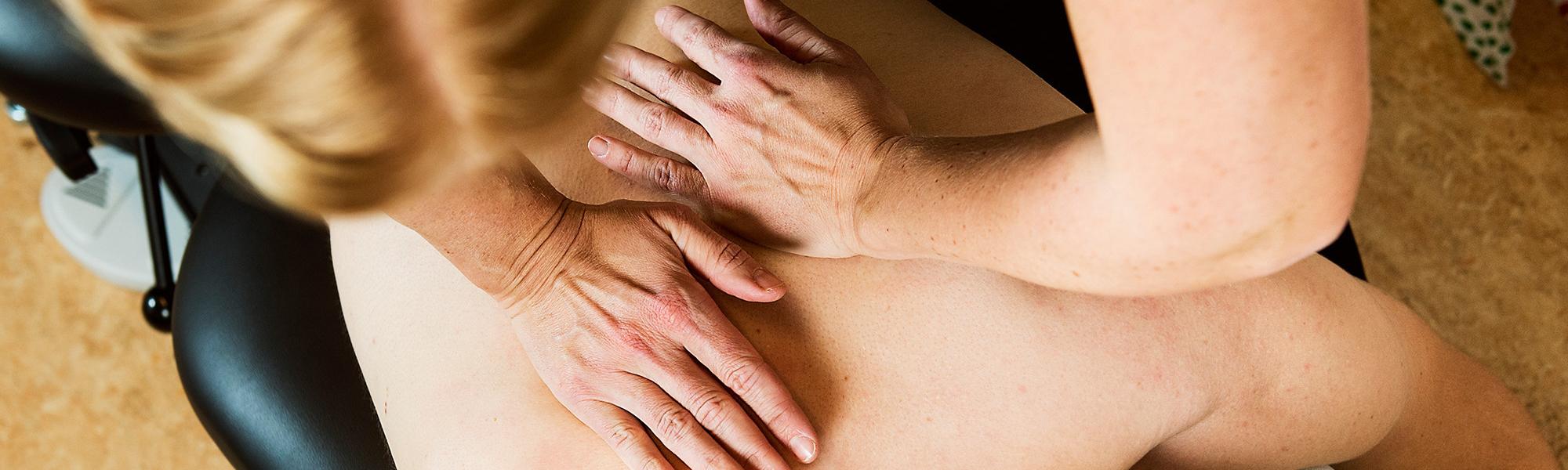 thaimassage kärrtorp massage söderhamn
