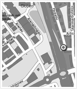 Klicka för karta