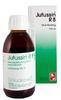 Dr. Reckeweg R8 Jutussin - Visa mer information om den h�r produkten