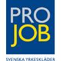 http://www.projob.se/ - öppnas i nytt fönster