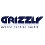 http://www.grizzlycollection.com/ - öppnas i nytt fönster
