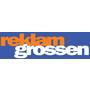 http://www.reklamgrossen.se/ - öppnas i nytt fönster