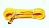 Spårlina gjuten 6mm * 15meter gul kärna - Visa mer information om den här produkten