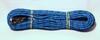Spårlina poly 6mm * 10meter m invävd reflex blå - Visa mer information om den här produkten