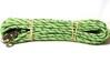 Spårlina poly 6mm * 15meter m invävd reflex grön - Visa mer information om den här produkten
