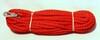 Spårlina mjukpoly 10mm * 15meter röd - Visa mer information om den här produkten