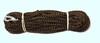 Spårlina mjukpoly 10mm * 15meter svart - Visa mer information om den här produkten