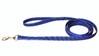 Friktionskoppel 20mm * 190cm blå - Visa mer information om den här produkten