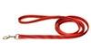 Friktionskoppel 20mm * 190cm röd - Visa mer information om den här produkten