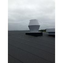 Grand Samarkand Växjö ( UE åt Service & Klimat)
