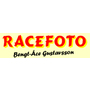 http://www.racefoto.se/ - öppnas i nytt fönster