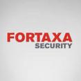 http://www.fortaxa.se/ - öppnas i nytt fönster